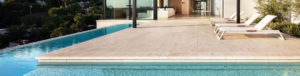 cheap tiles wholesale pavers adelaide tiling outdoor pool coping