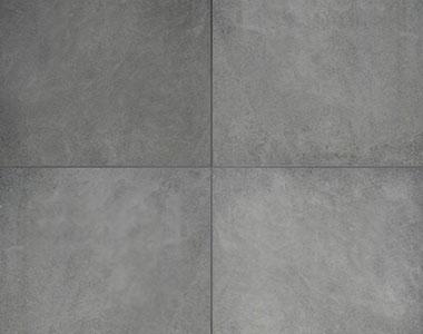 antique bluestone pavers, blue tiles, dark tiles and pavers, outdoor tiles, ppol pavers, pool coping tiles