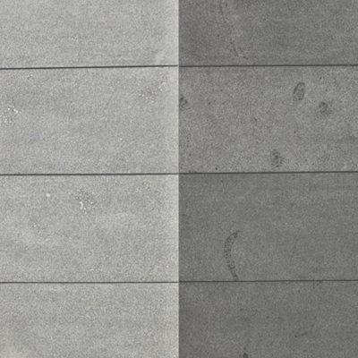 Tiles & P{avers in Melbourne, Sydney & Brisbane