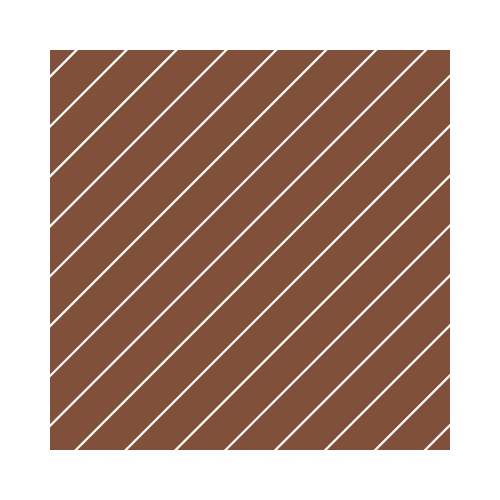Brown Colour Tiles
