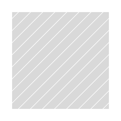 Grey Colour Tiles