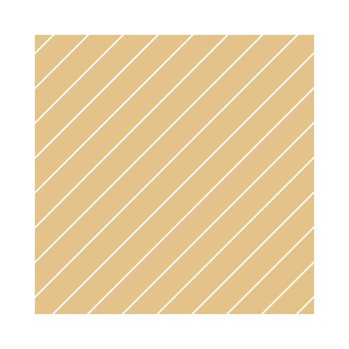 Yellow Ochre colour tiles