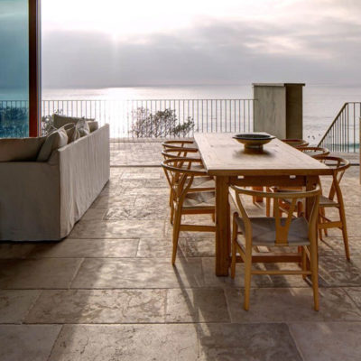 cheap-travertine-pavers-brisbane-tiles-stone-pavers