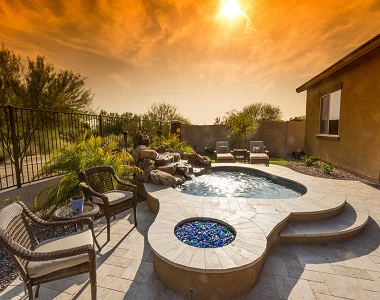 travertine pool tiles and travertine pool coping tiles pavers