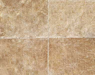 Noce Travertine pavers by stone pavers melbourne, sydney, brisbane, canberra, adelaide