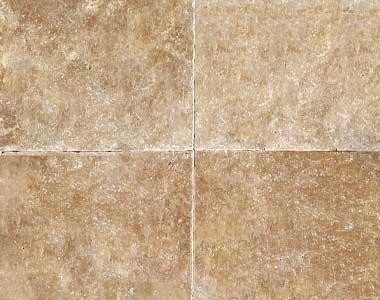 Noce Travertine pavers by stone pavers melbourne, sydney, brisbane, canberra, adelaide