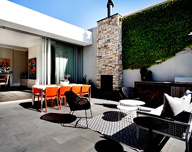 bluestone paving patio tiles melbourne