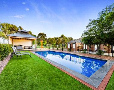 bluestone pavers and bluestone pool tiles on sale by natural stone pavers