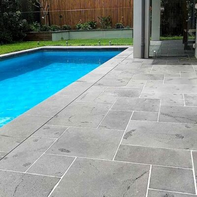 bluestone tiles pavers - grey tiles sale- bunnings pavers