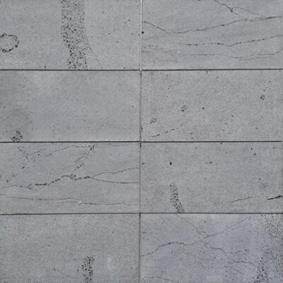 european bluestone pavers and tiles on sale in Melbourne