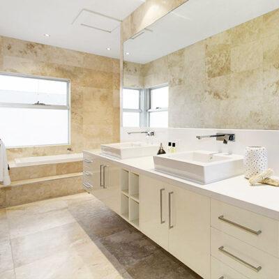 Indoor floor tiles bathroom kitchen tiling stone