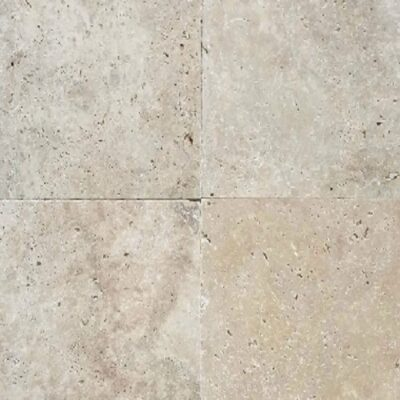 product-main-1-ivory-travertine-pavers-melbourne-paving-outdoor-tiles-white