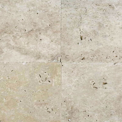 travertine paving melbourne