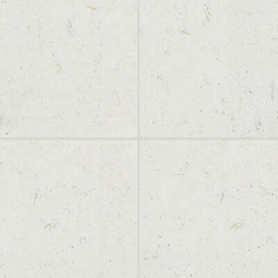shell white travertine tiles