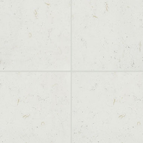 shell white travertine tiles