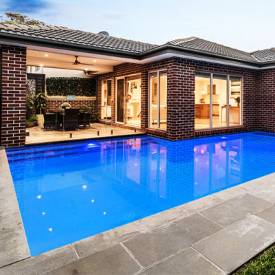 bluestone tiles melbourne pavers paving pool coping tiles