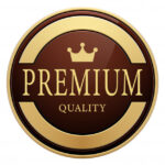 premium australian bluestone pavers